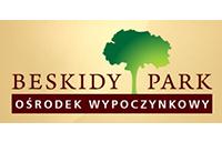 http://www.beskidypark.com.pl/