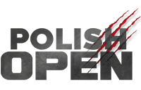 http://polish-open.com/