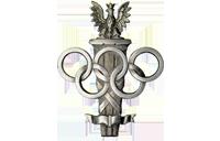 http://www.olimpijski.pl/