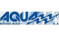http://www.aqua.com.pl/